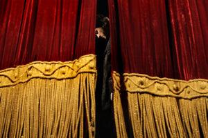 repetitsiya-spektaklya-v-malom-teatre-foto-valeriy-melnikov-ria-novosti